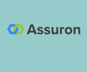 IT_Infrastructuur_Assuron_Triple-B