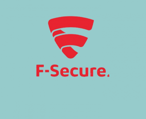 IT_Infrastructuur_F-SECURE_Triple-B