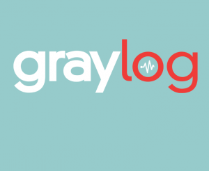 IT_Infrastructuur_Graylog_Triple-B