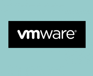 IT_Infrastructuur_VMWARE_Triple-B
