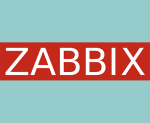 IT_Infrastructuur_ZABBIX_Triple-B