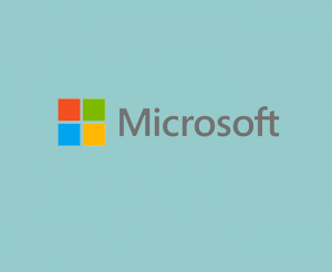 IT_Infrastructuur_microsoft_Triple-B
