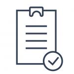 Informatiebeveiliging_ISO 27001 certificering_Triple_B