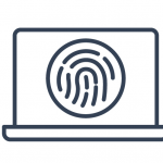 Privacy module_informatiebeveiligingdatalek_protocol