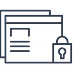 Privacy module_register gegevensverwerking