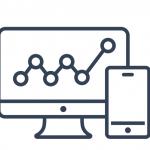Privacy module_training en bewustwording