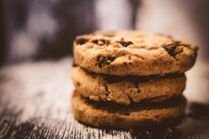 cookies;triple-b consultancy