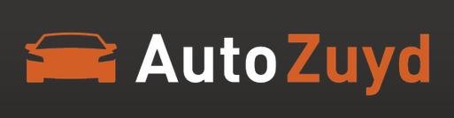 logo_auto_zuyd