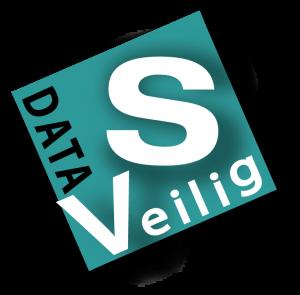 Keurmerk Data Veilig