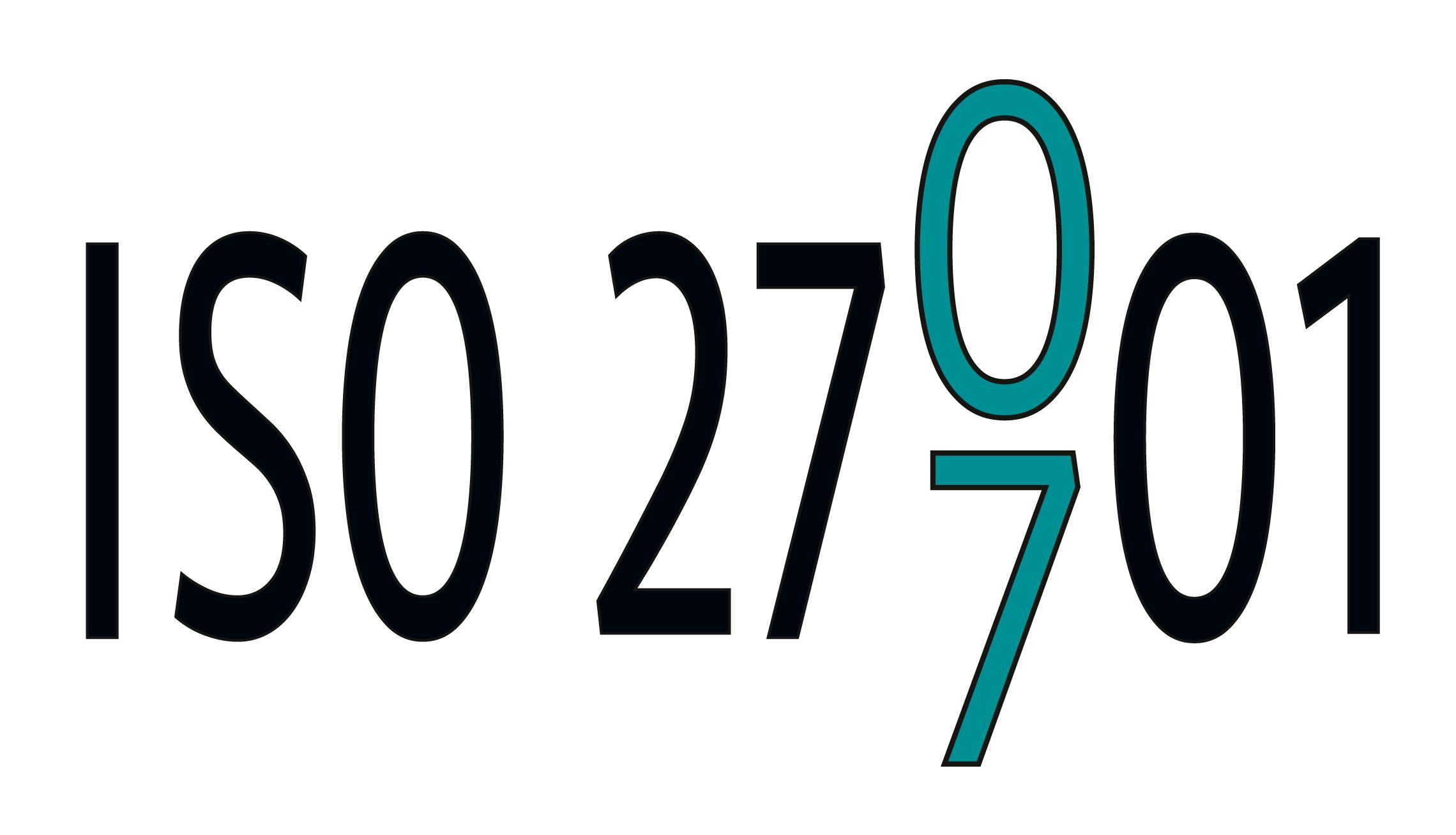 27001 27701 Triple B consultancy