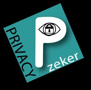 privacy zeker