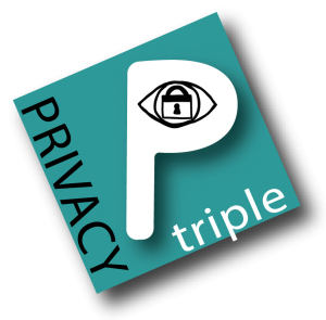 keurmerk privacy triple